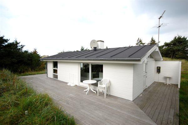 Ferienhaus 13-0186 - Hauptfoto