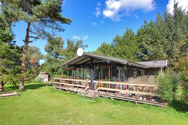 Ferienhaus 13-0246 - Hauptfoto