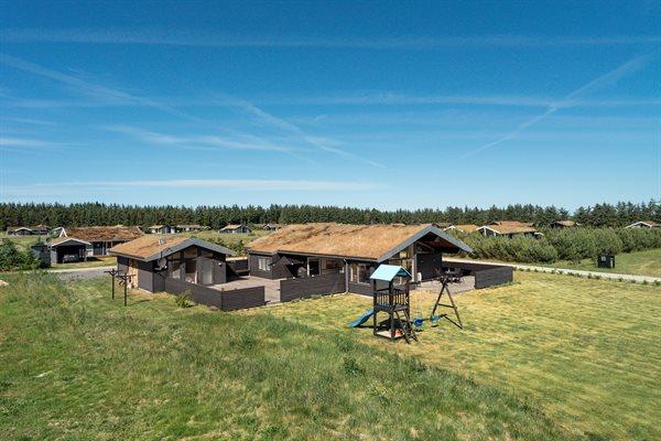 Ferienhaus 13-0280 - Hauptfoto