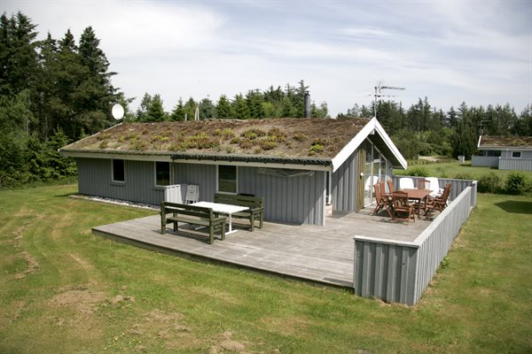 Ferienhaus 14-0015 - Hauptfoto