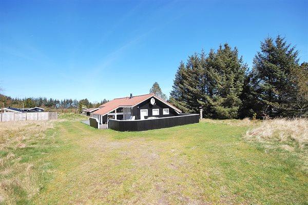 Ferienhaus 14-0132 - Hauptfoto