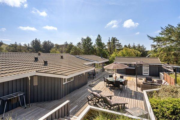 Ferienhaus 14-0163 - Hauptfoto