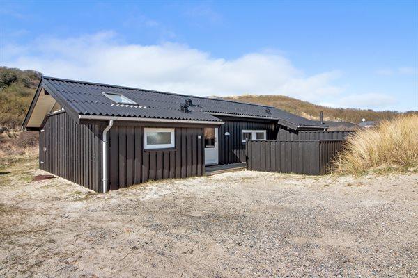Ferienhaus 14-0188 - Hauptfoto