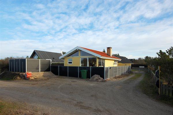 Ferienhaus 14-0335 - Hauptfoto