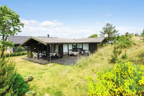 Ferienhaus 14-0405 - Hauptfoto