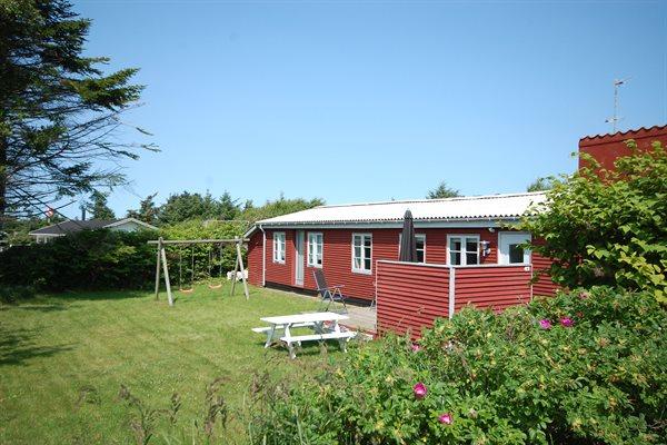 Ferienhaus 14-0428 - Hauptfoto