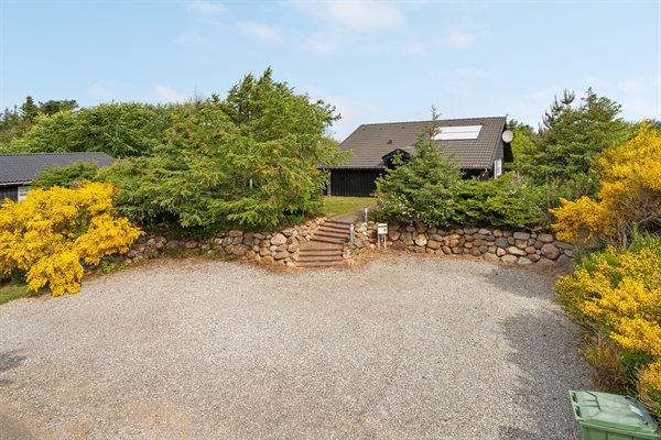 Ferienhaus 14-0455 - Hauptfoto