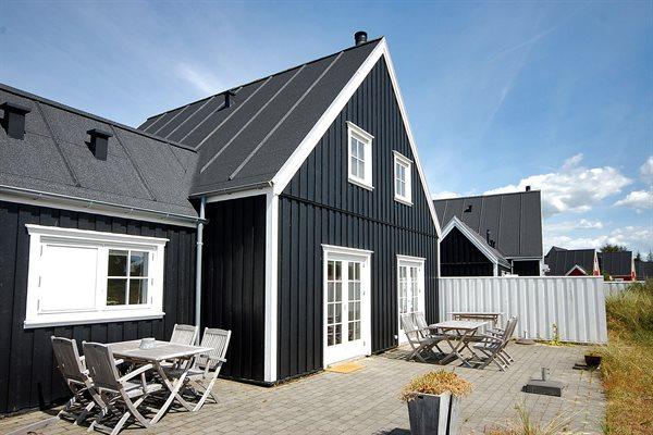 Ferienhaus 14-0483 - Hauptfoto