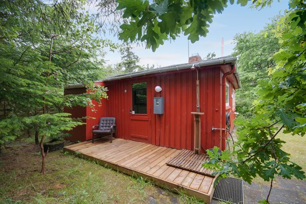 Ferienhaus 14-0529 - Hauptfoto