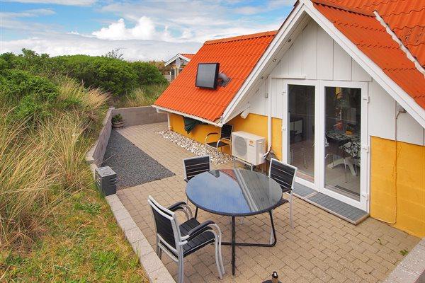 Ferienhaus 22-2036 - Hauptfoto