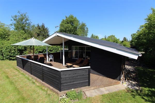 Ferienhaus 24-0004 - Hauptfoto