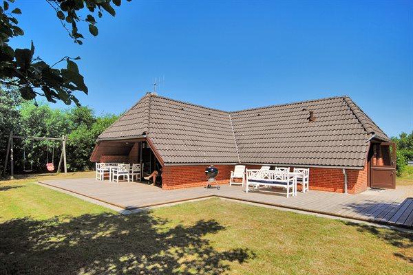 Ferienhaus 24-0026 - Hauptfoto