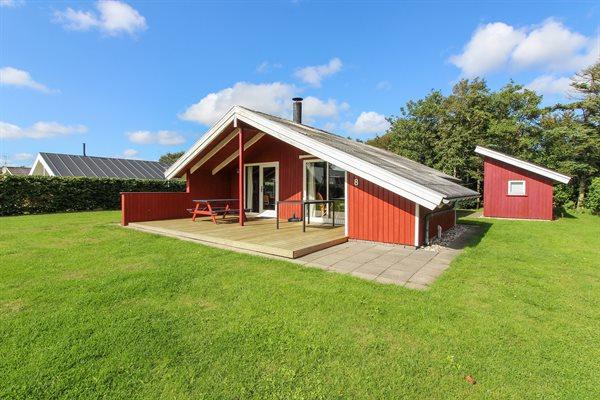 Ferienhaus 24-0056 - Hauptfoto