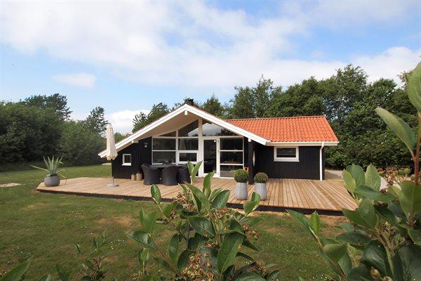 Ferienhaus 24-0059 - Hauptfoto