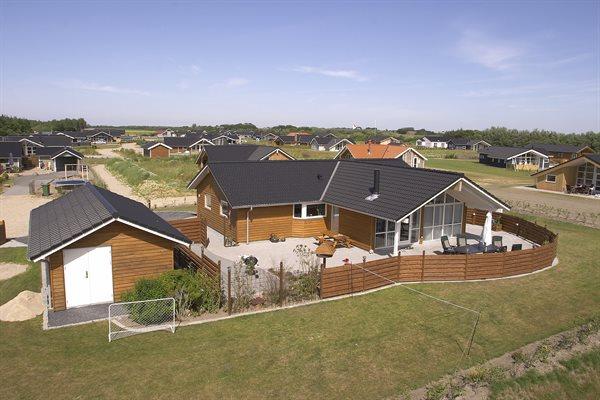 Ferienhaus 24-0095 - Hauptfoto