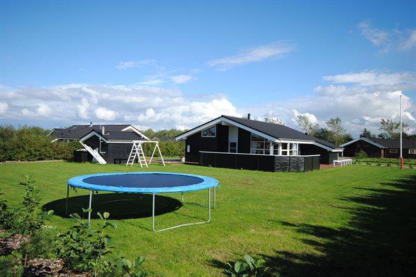Ferienhaus 24-0103 - Hauptfoto