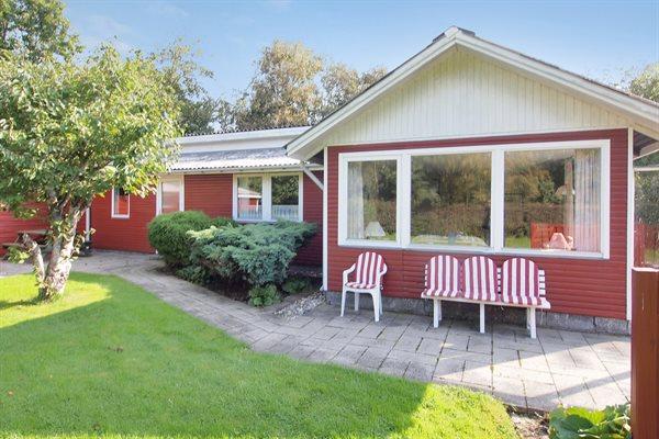 Ferienhaus 24-0126 - Hauptfoto