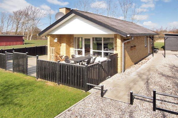 Ferienhaus 24-0135 - Hauptfoto