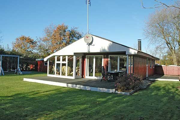 Ferienhaus 24-0155 - Hauptfoto