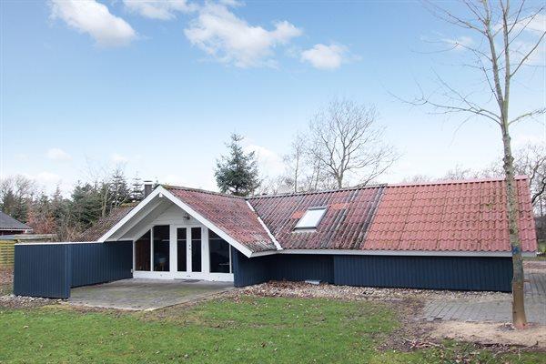 Ferienhaus 24-0160 - Hauptfoto