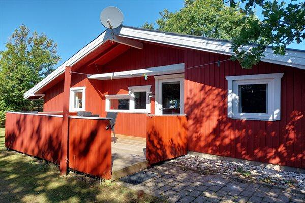 Ferienhaus 24-0183 - Hauptfoto