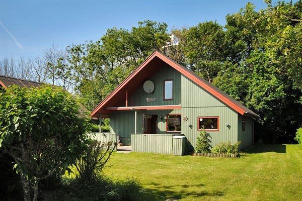 Ferienhaus 24-0202 - Hauptfoto