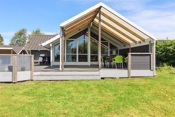 Ferienhaus 24-2012 - Hauptfoto