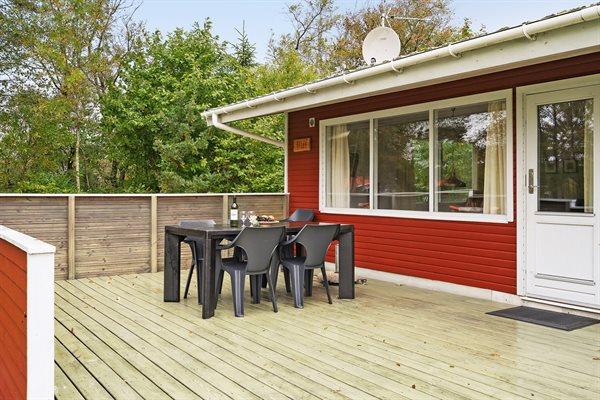 Ferienhaus 24-2067 - Hauptfoto