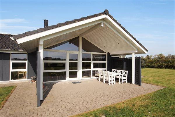 Ferienhaus 24-2069 - Hauptfoto