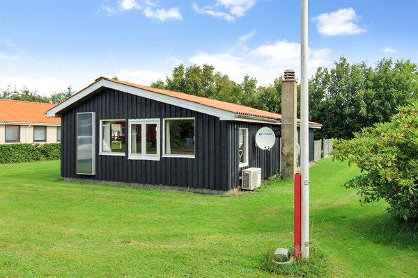 Ferienhaus 24-2099 - Hauptfoto