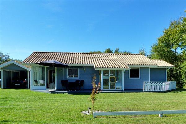 Ferienhaus 52-2531 - Hauptfoto
