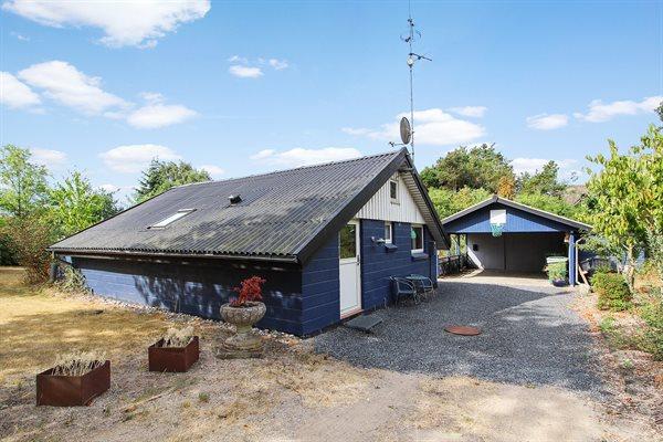 Ferienhaus 52-2560 - Hauptfoto