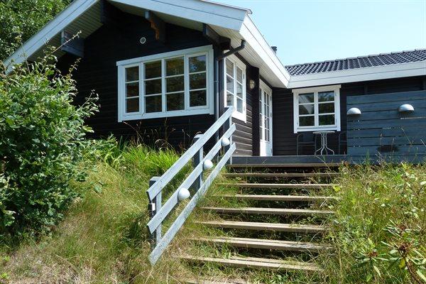 Ferienhaus 52-2561 - Hauptfoto