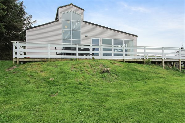 Ferienhaus 52-3515 - Hauptfoto