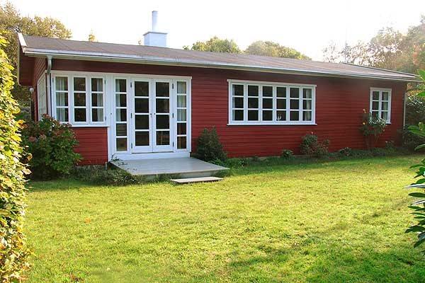 Ferienhaus 52-3526 - Hauptfoto