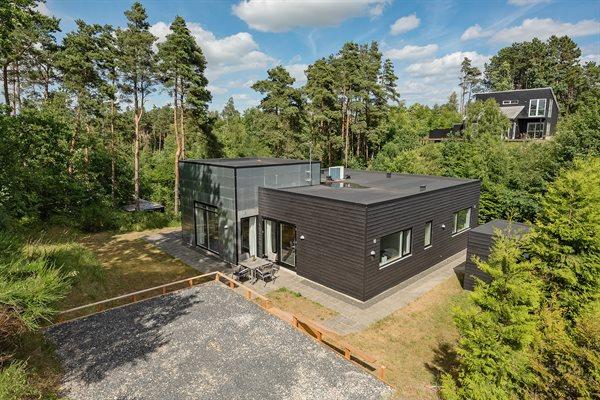 Ferienhaus 52-3583 - Hauptfoto
