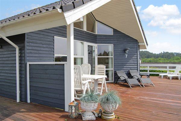 Ferienhaus 52-3588 - Hauptfoto