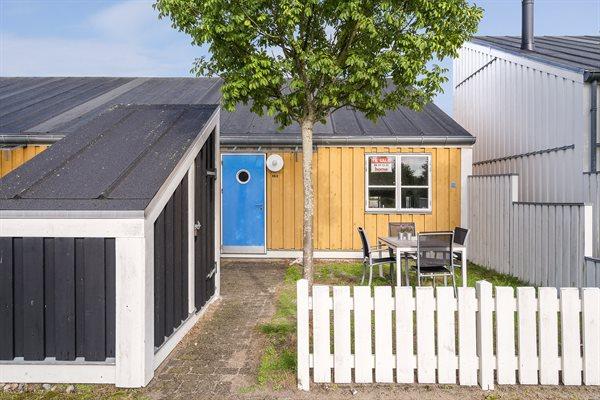 Ferienhaus 52-3615 - Hauptfoto