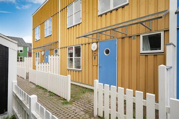 Ferienhaus 52-3616 - Hauptfoto