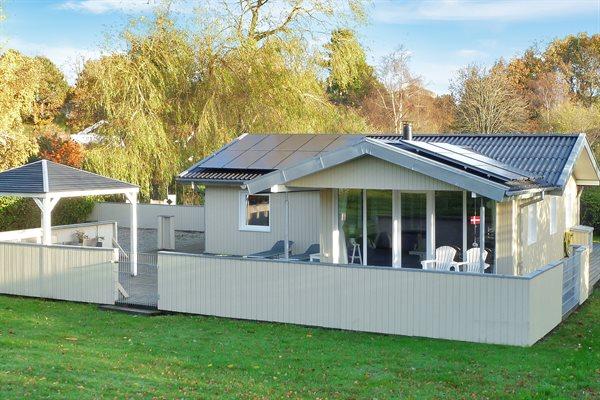 Ferienhaus 52-3622 - Hauptfoto