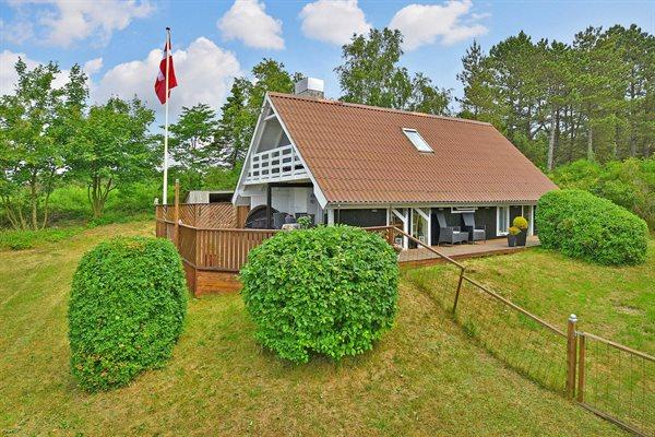 Ferienhaus 52-3628 - Hauptfoto