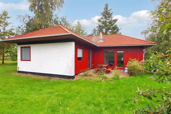 Ferienhaus 80-7814 - Hauptfoto