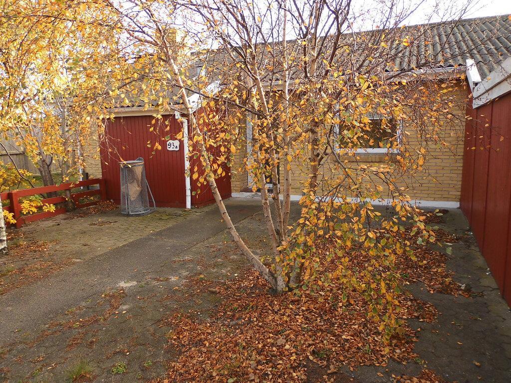 Ferienhaus FDI80057 - Hauptfoto