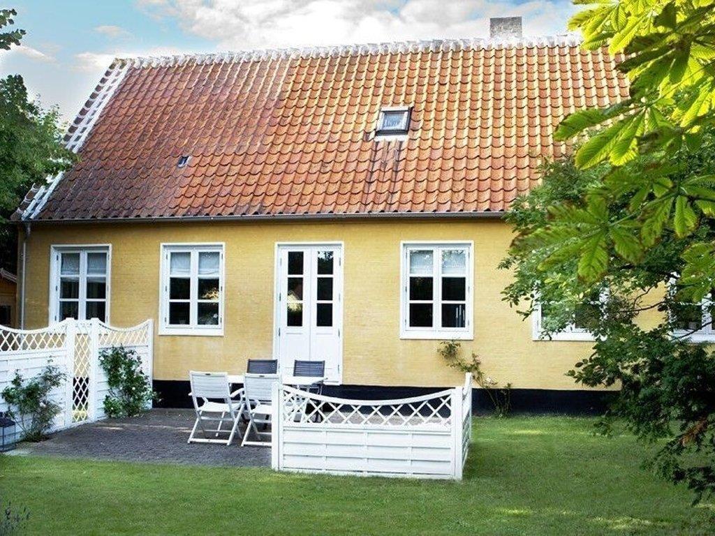 Ferienhaus FDI80076 - Hauptfoto