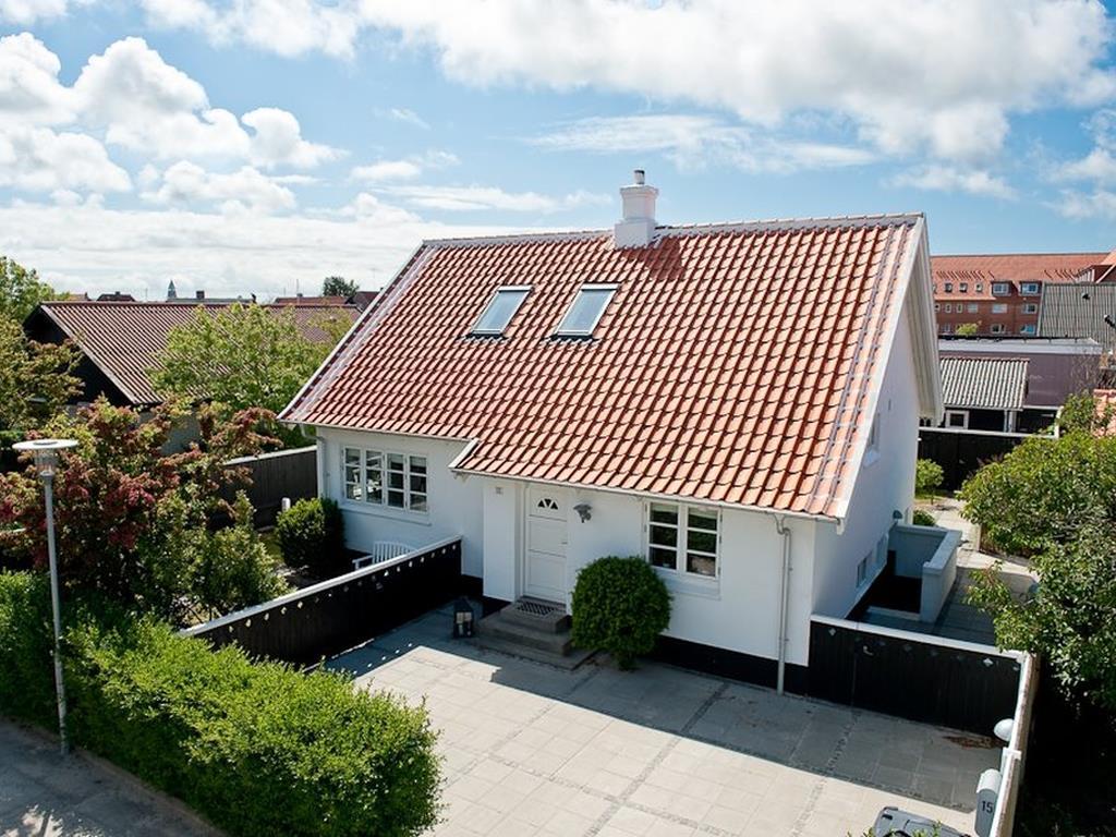 Ferienhaus FDI80039 - Hauptfoto