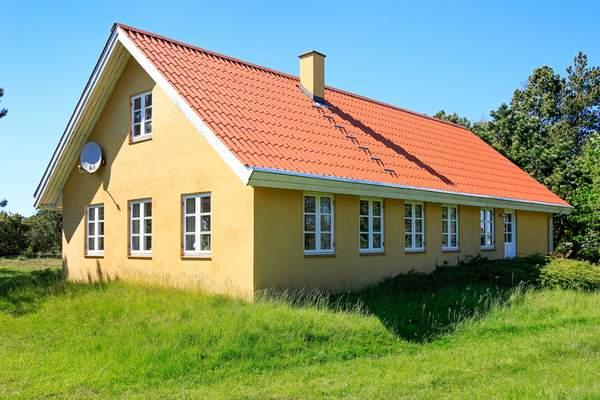 Ferienhaus 06559 - Hauptfoto