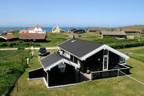 Ferienhaus 11052 - Hauptfoto
