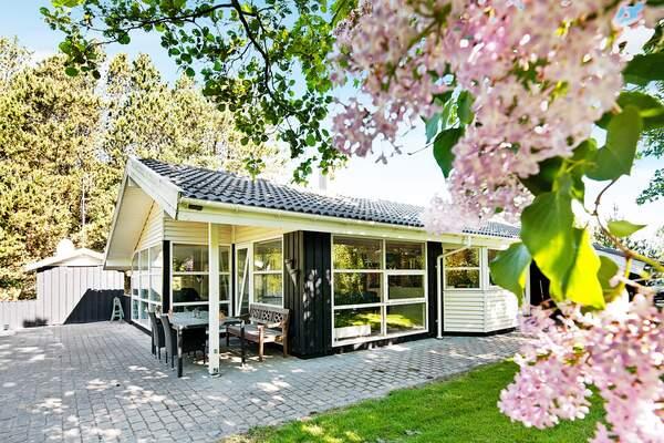 Ferienhaus 11159 - Hauptfoto