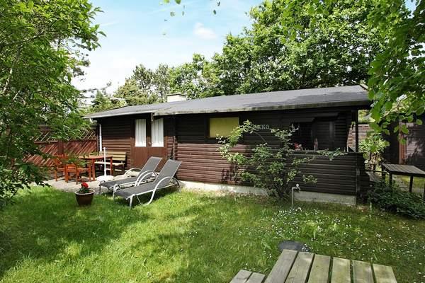 Ferienhaus 13775 - Hauptfoto