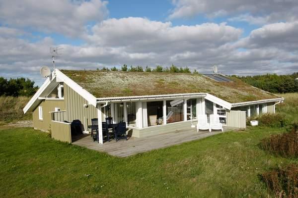 Ferienhaus 13966 - Hauptfoto